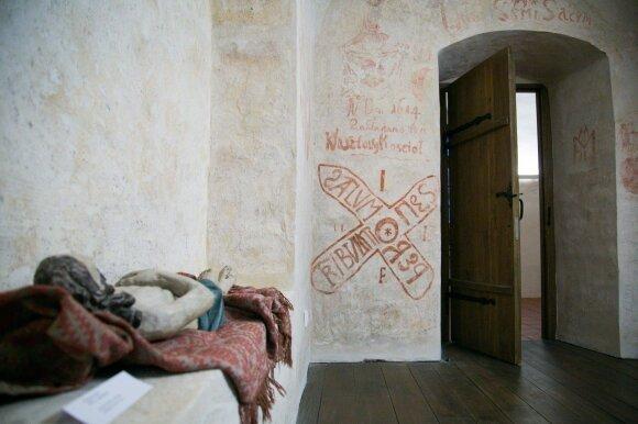 Smetonos laikais buvo žydų kurortas, o dabar miestas nyksta akyse: dugnas jau pasiektas