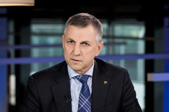Gintaras Kacevičius