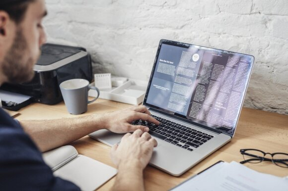 darbas iš namų rašymo adresų strategijos dvejetainiai variantai 60 sekundžių