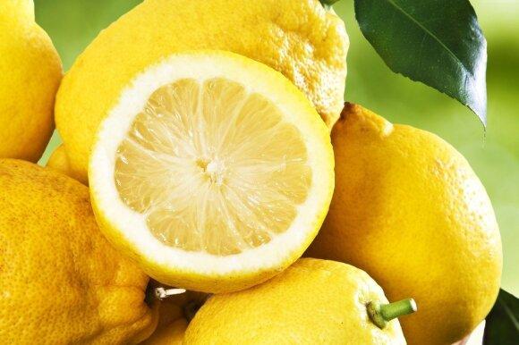 10 augalinių produktų, kurie ypač naudingi kepenims