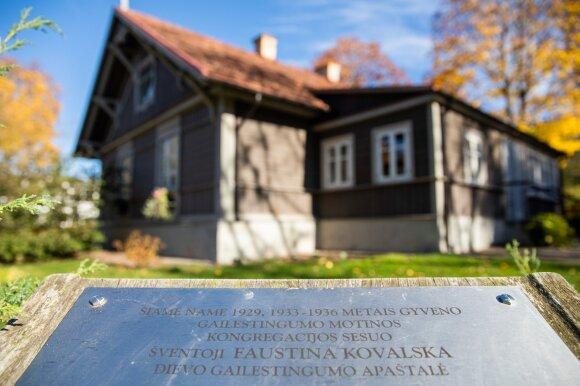 Spraga Lietuvos turizmo strategijoje: turime šimtus įdomių vietų, kurių neišnaudojame