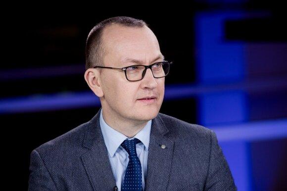 Edvardas Šileris