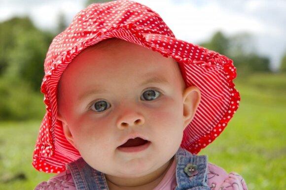 Mūsų vaikai augtų laimingesni, jeigu laikytumės šių patarimų