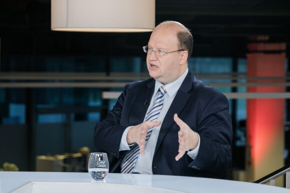 Martynas Marcinkevičius