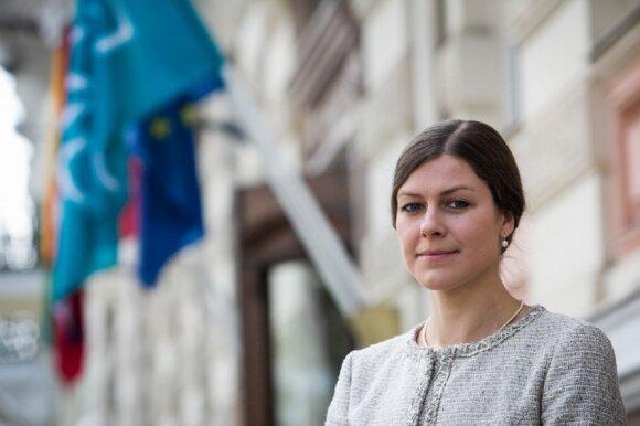 Naujos sankcijos: dėl ko turėtų sunerimti lietuviai