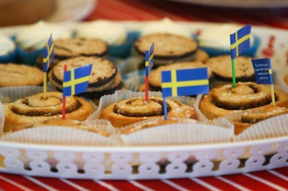 Цены как в Вильнюсе: в Риге открывается самая большая в Балтии и России IKEA