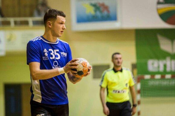 Valdas Drabavičius