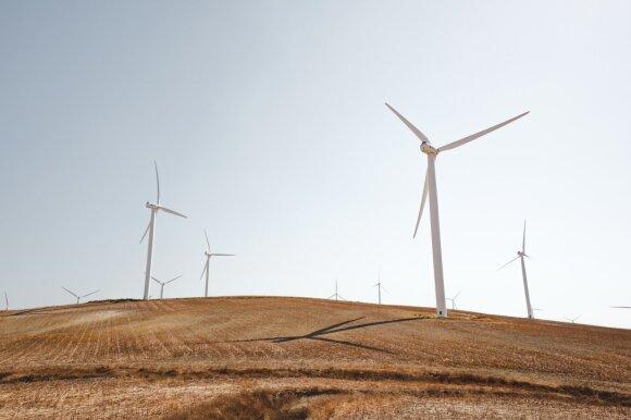 Darnus verslas: transformacija jau vyksta, bet tvarumas reikalauja ilgalaikio mąstymo
