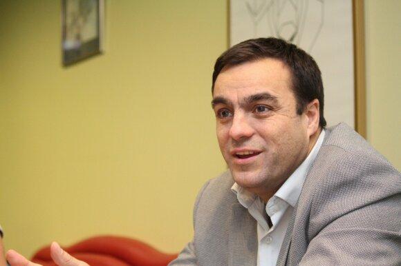 Carlosas Brebbia