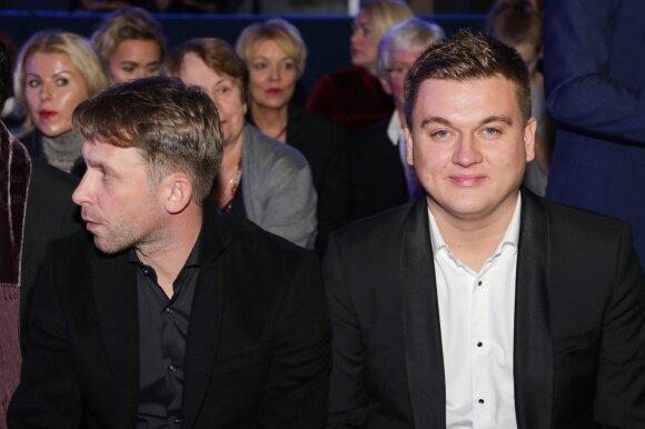 2018-ųjų skandalai Lietuvoje kėlė neregėtas audras: kai kuriomis detalėmis vis dar sunku patikėti