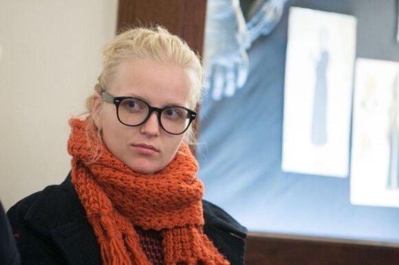 Olga Lapina