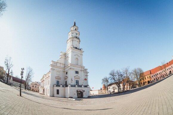 Kaunas pasiryžo nukarūnuoti Kopenhagą: žemą pasitenkinimą gyvenimu lemia 3 priežastys