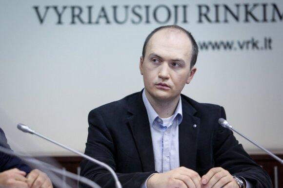 Sergėjus Muravjovas