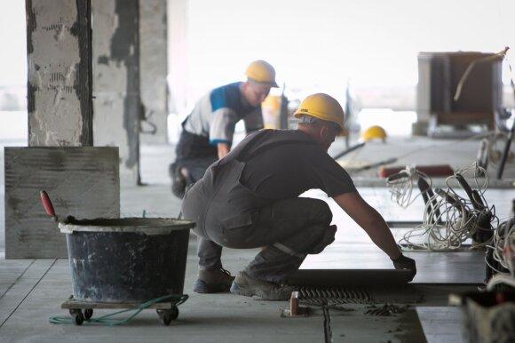 Darbo teisės ekspertai prognozuoja, kad bedarbystė Lietuvoje padidės: kada atleidimas teisėtas