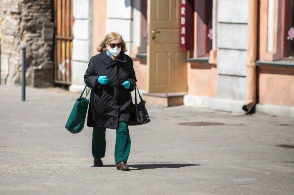 Per tris mėnesius į policijos akiratį pakliuvo tūkstančiai lietuvių: didelei daliai teks sumokėti gigantiškas baudas