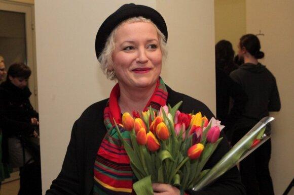 Jolanta Rimkutė