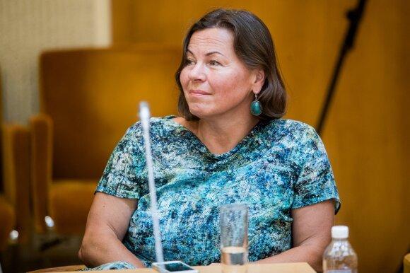 Daiva Vaičiūnienė