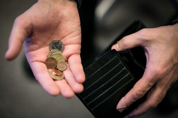Ответ на шокирующее заявление экономиста о бедности: есть другой вопрос - как люди выживают на 122 евро