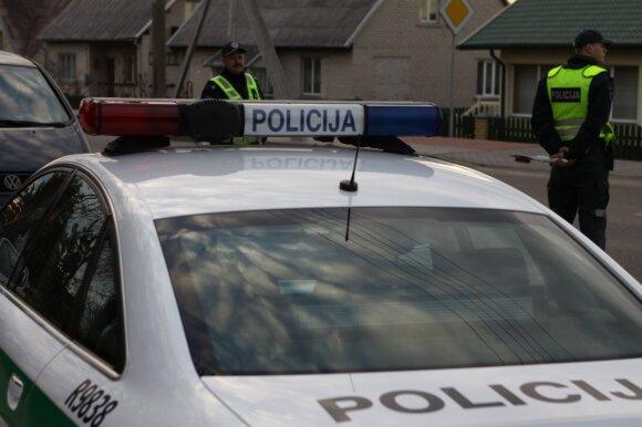 Klaida, kainavusi gyvybę: pareigūnai išsiaiškino, kaip įvyko skaudi šeimos tragedija