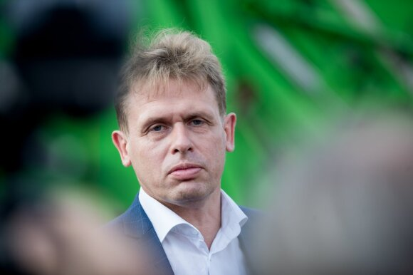 Tomas Vaitkevičius