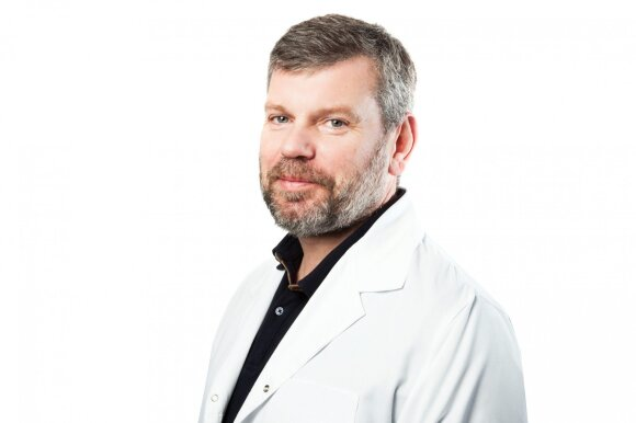 Emilis Čekanauskas