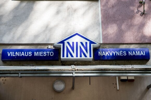 Beprotiški plėšimai, žeminantis darbas Vilniaus tabore už dozę: gyvenimo dugne kaina buvo tikrai žiauri