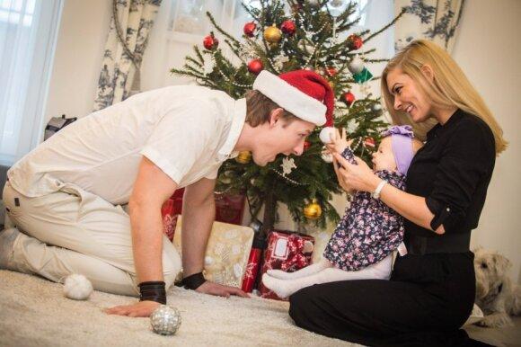 """Justinas Lapatinskas atskleidžia darnios šeimos paslaptį <sup style=""""color: #ff0000;"""">(IŠSKIRTINIS INTERVIU)</sup>"""