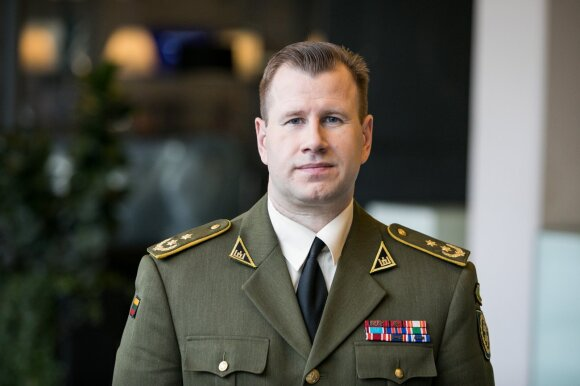 Gintaras Koryzna
