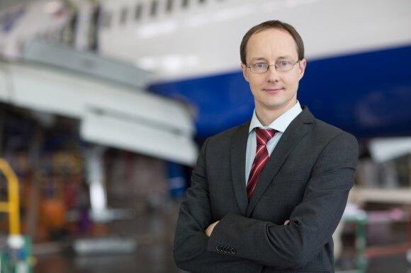 Olegas Abramenko