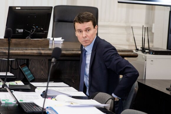 Raimondas Kurliankis