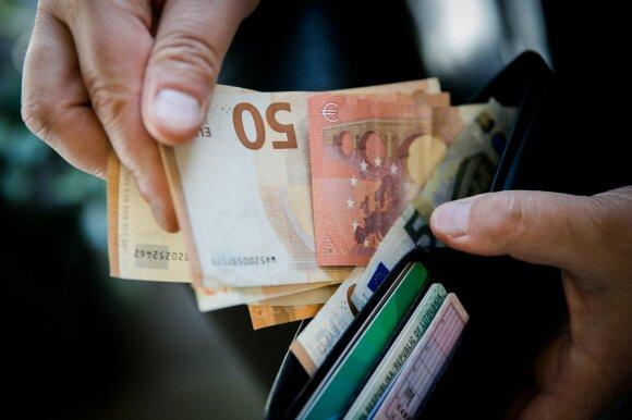 Remontuojantys būstą ar automobilį nuo kitų metų galės susigrąžinti dalį pinigų