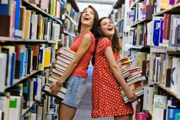 Pristatomas išskirtinis renginys moksleiviams: padės apsispręsti dėl būsimos profesijos