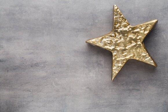 Koks talismanas neša sėkmę kiekvienam Zodiako ženklui – nepamirškite pasidėti ir ant darbo stalo