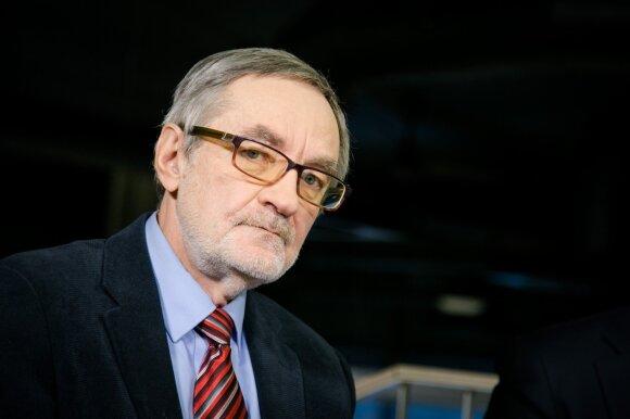 Teodoras Medaiskis
