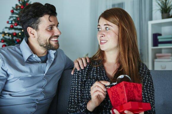 Подарок, от которого теряешь дар речи: люди боятся даже признаться, что им подарили