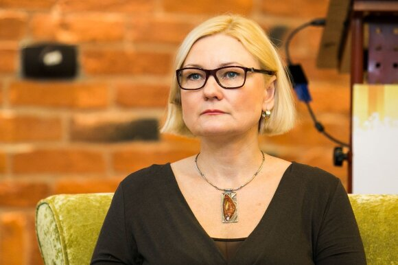 Rūta Vainienė
