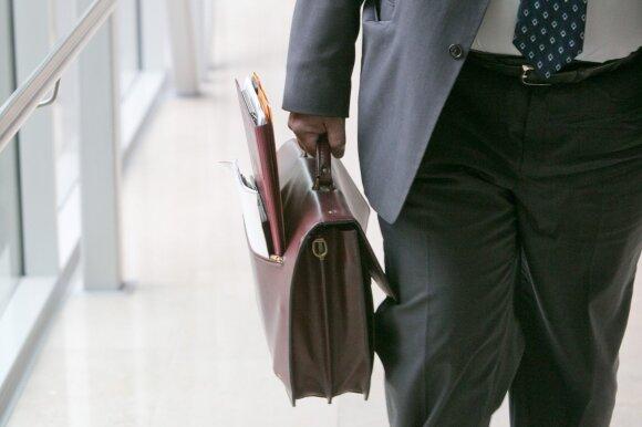 Расследование DELFI: на счёт предприятия бизнесмена Борисова текут литовские деньги