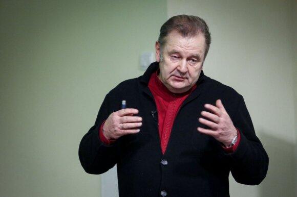 Juozas Ruolia