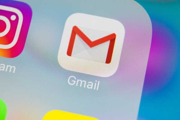 """Populiariausios pašto dėžutės pasaulyje gimtadienis: 5 negirdėti faktai apie """"Gmail"""""""