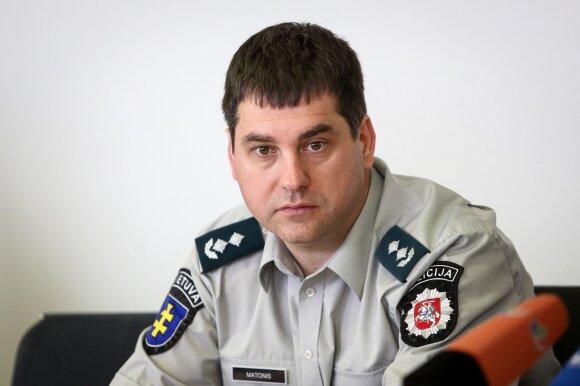 DELFI tyrimas. Valstybė valstybėje: kokias paslaptis slepia Borisovo tvirtovė šalia Vilniaus