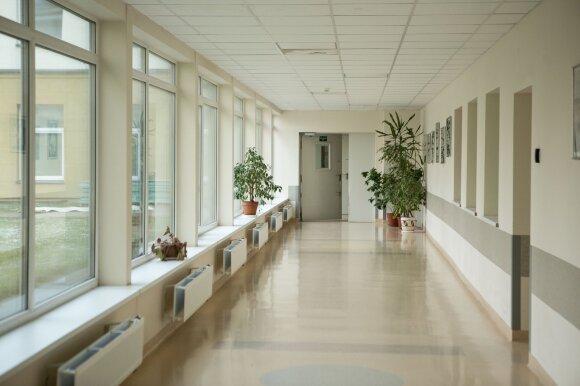 Po jaunos medikės tragedijos Šiauliuose prabilo apie šokiruojančias darbo sąlygas: tokių atvejų yra daugiau