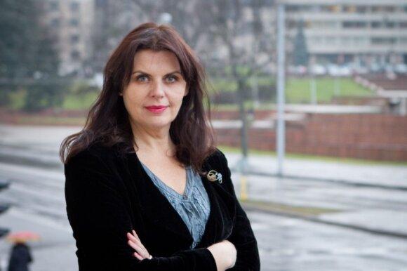 Rūta Bilkštytė