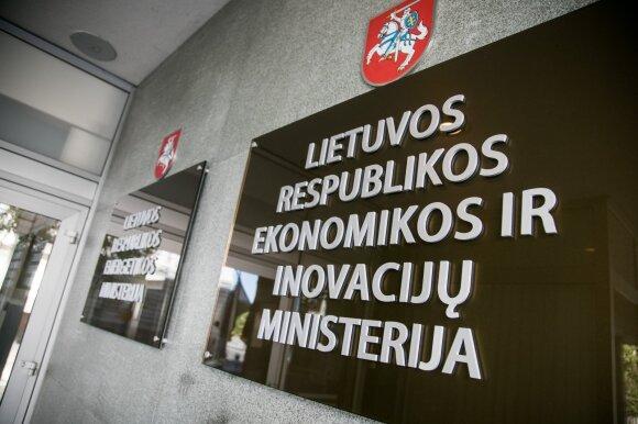 Siūlomą įstatymo pakeitimą vadina tiksinčia bomba: krizės atveju tai Lietuvą galėtų tiesiog paralyžiuoti