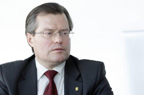 """Iš """"Snore"""" laikytų 32 mln. litų medicinos įstaigos atgavo 18 mln. litų"""