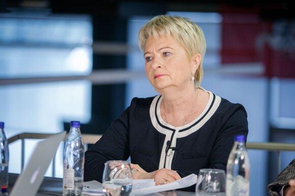Daiva Makaravičienė