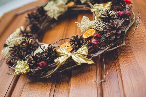 Kai kurie nė nesusimąsto: ką kalėdinė eglutė išduoda apie jūsų charakterį