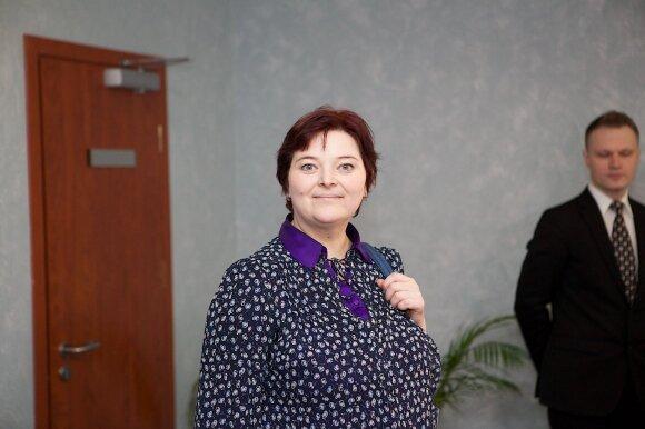 Большая коллегия ЕСПЧ рассмотрит дело о сказках литовского автора о любви гомосексуалов