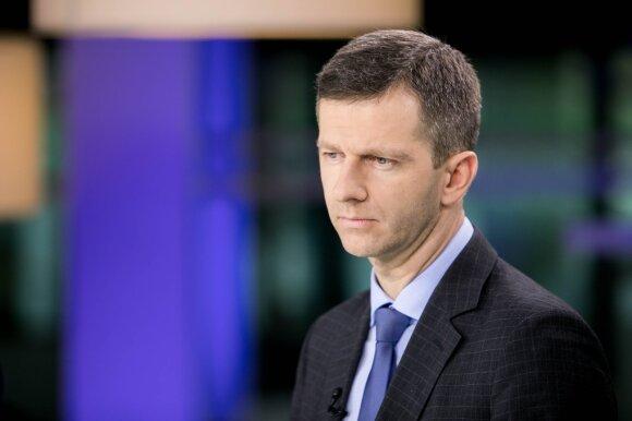 Tomas Karpavičius
