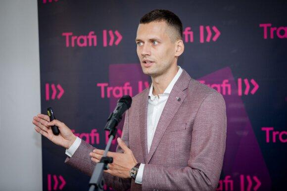 Martynas Gudonavičius