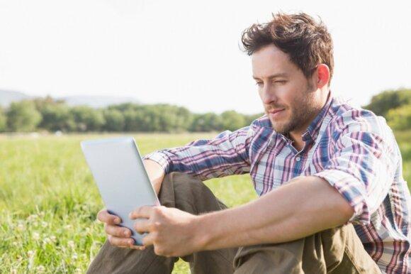 Internetinė prekyba iš ūkių – kodėl užsidarinėja elektroninės parduotuvės